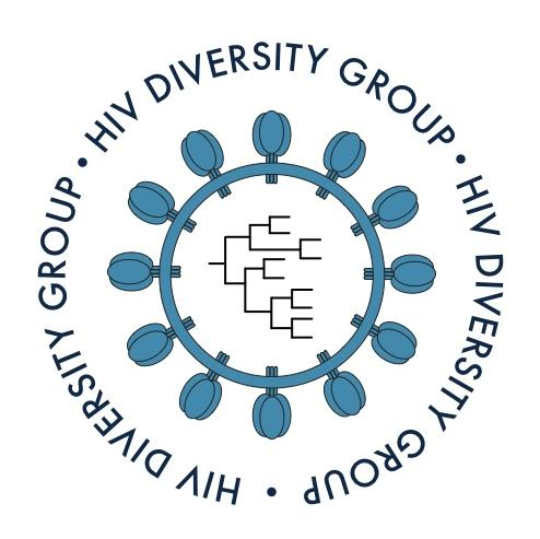 HIV Diversity Group